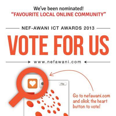 nefawani2013-onlinecommunity