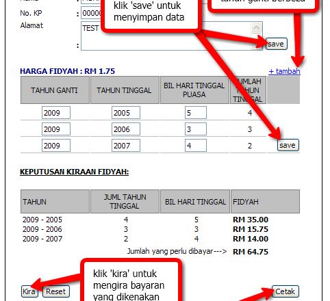 Index of wp contentuploads201406 kalkulator fidyah 482x440g ccuart Images