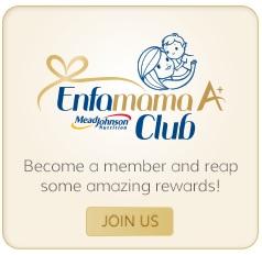 ENFAMAMA A+ CLUB