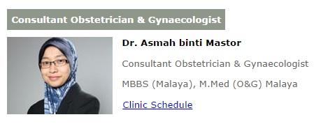 dr salam_asmah