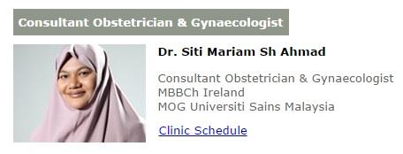 dr salam_siti mariam