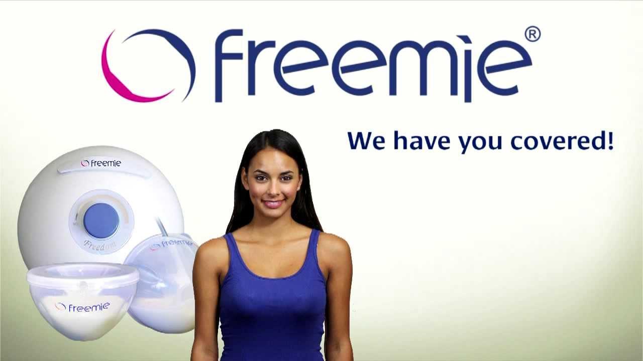 freemie cup