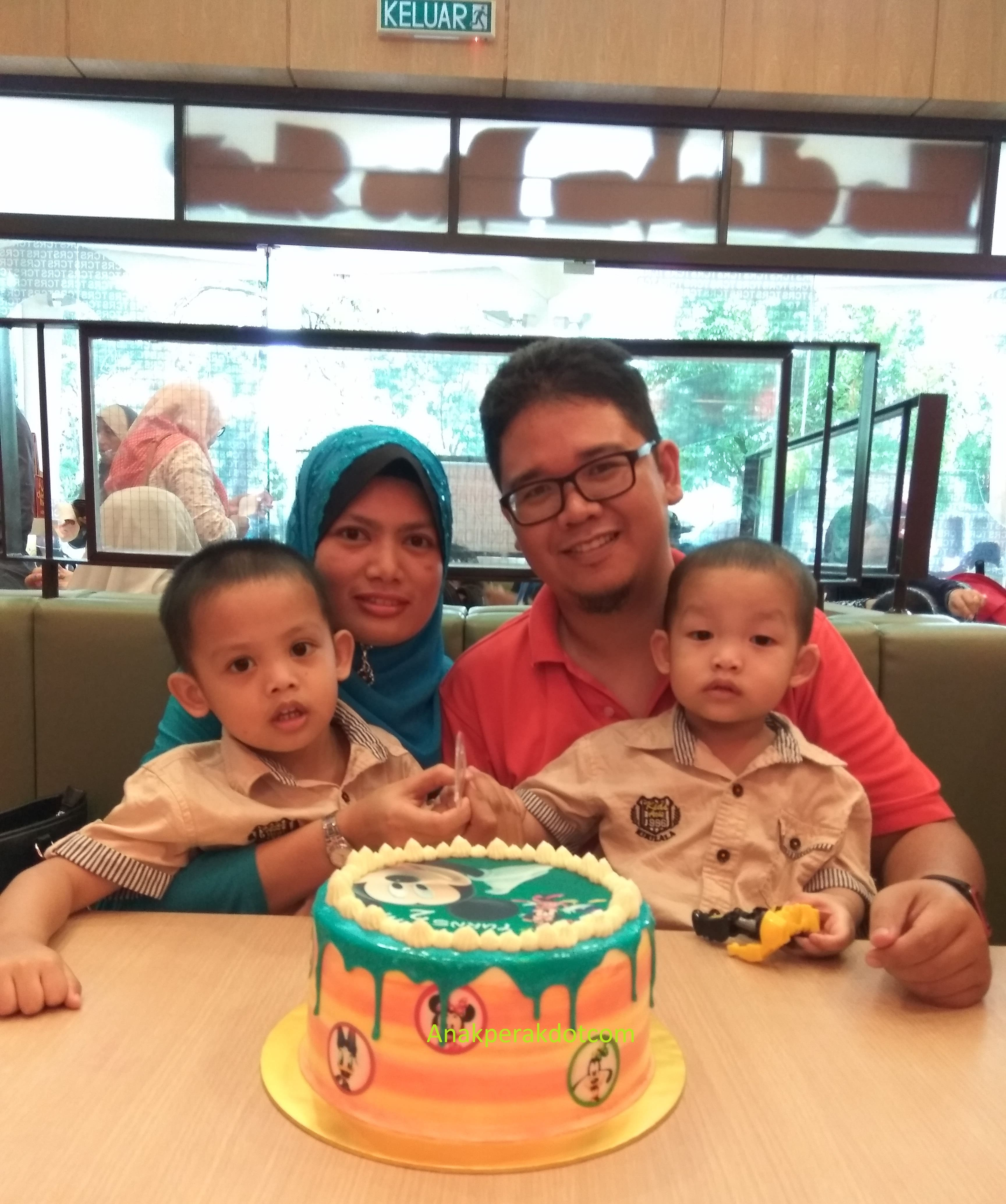 arif-birthday-celebration-min